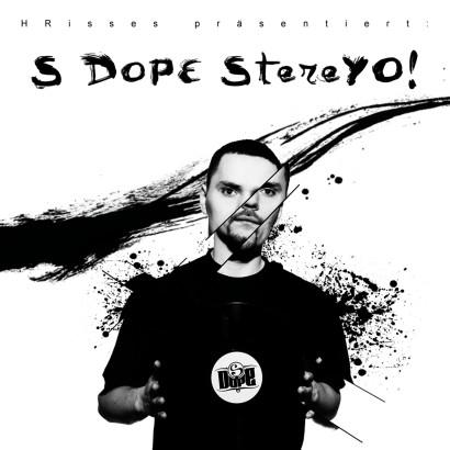 s-dope-stereyo