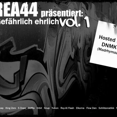 v-a-gefaehrlich-ehrlich-vol-1
