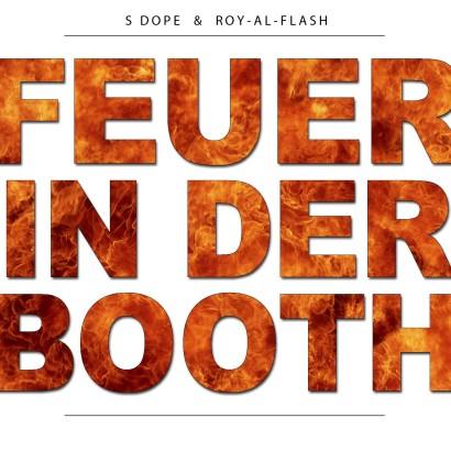 hrisses-feuer-in-der-booth-mixtape