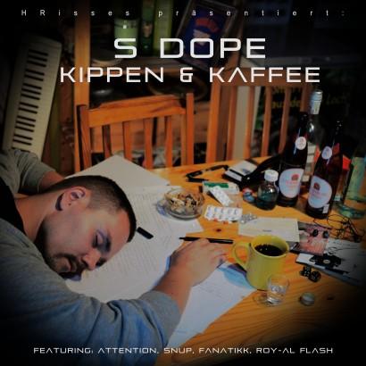 s-dope-kippen-kaffee-ep