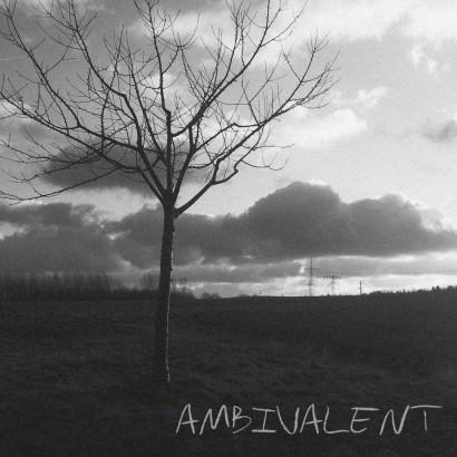 ambivalent-ep