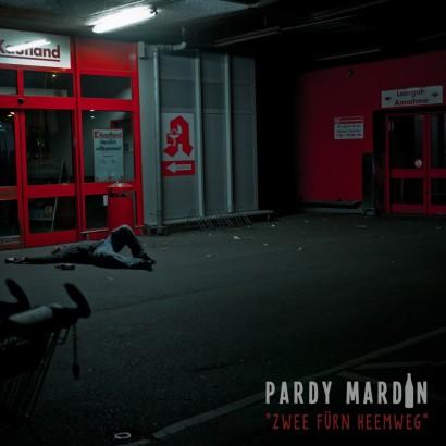 pardy-mardin-zwee-fuern-heemweg
