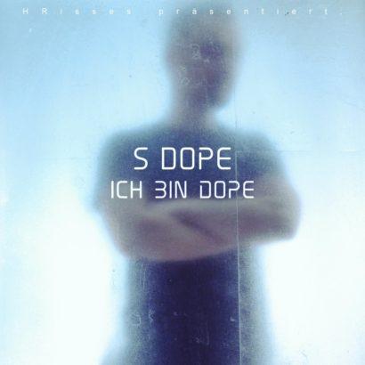 s-dope-ich-bin-dope