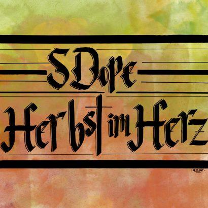 s-dope-herbst-im-herz